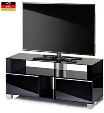 """VCM TV-Möbel """"Porano XXL 140"""" (Hifi- und TV-Moebel)"""