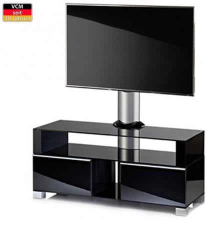 tv m bel xxl bestseller shop f r m bel und einrichtungen. Black Bedroom Furniture Sets. Home Design Ideas
