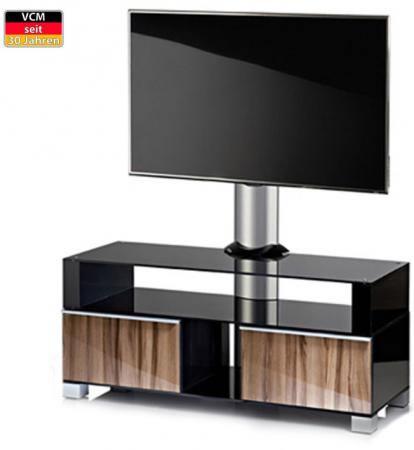 """VCM TV-Möbel """"Ravenna 120"""" (TV-Racks)"""